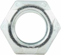 "Allstar Performance - Allstar Performance Coarse Thread Mechanical Lock Hex Nut, 5/8""-11 (10 Pack)"