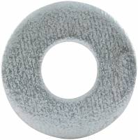 "Allstar Performance - Allstar Performance USS Flat Washer - 1/2"" (25 Pack)"