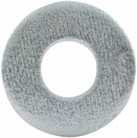 "Allstar Performance - Allstar Performance USS Flat Washer - 7/16"" (25 Pack)"