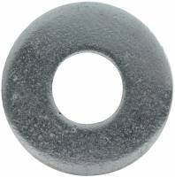 "Allstar Performance - Allstar Performance USS Flat Washer - 3/4"" (25 Pack)"