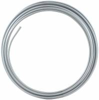 "Allstar Performance - Allstar Performance 5/16"" Coiled Steel Tubing - 25 Ft."