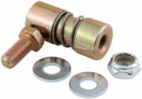 Allstar Performance - Allstar Performance Carb Linkage LH Quick Disconnect - For ALL54171