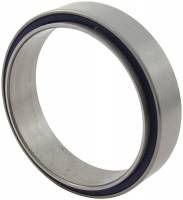 Allstar Performance - Allstar Performance Birdcage Bearing - 3.008""