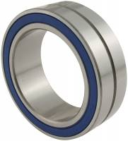 Allstar Performance - Allstar Performance Sprint Birdcage Bearing - 32mm