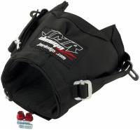 Allstar Performance - Allstar Performance JMR Design Torque Ball Safety Blanket