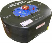 ATL Racing Fuel Cells - ATL Well Cell® Fuel Cell - 12 Gallon
