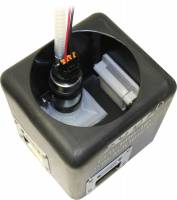 ATL Racing Fuel Cells - ATL In-Tank Black-Box Fuel Delivery Kit- High Pressure