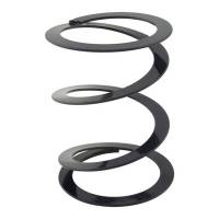 "Hypercoils - Hypercoils 2-1/4"" Coil-Over Helper Spring"