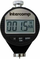 Intercomp - Intercomp Digital Tire Durometer