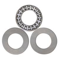 Joes Racing Products - JOES Micro Sprint Torrington Thrust Washer