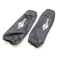 "Outerwears Performance Products - Outerwears Shockwear - Black - 5"" X 16"""