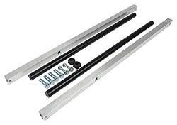 Allstar Performance - Allstar Performance Handle For ALL11272 Aluminum Lift Frame