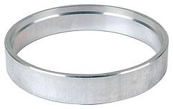 Allstar Performance - Allstar Performance Replacement Sure Seal Spacer - 1""