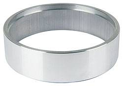 Allstar Performance - Allstar Performance Replacement Sure Seal Spacer - 1.5""