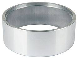 Allstar Performance - Allstar Performance Replacement Sure Seal Spacer - 2""