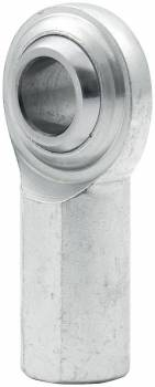 "Allstar Performance - Allstar Performance 3/4"" Steel RH Female Rod End (10 Pack)"