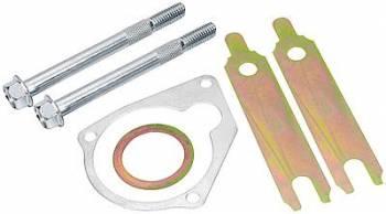 Allstar Performance - Allstar Performance Replacement Hardware Bag for SB Chevy Mini Starter ALL80520