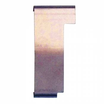 Wilwood Engineering - Wilwood Bridge Wear Plate - Superlite - RH