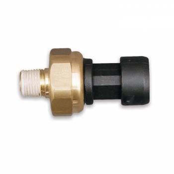 Longacre Racing Products - Longacre SMi™ Pressure Sensor - 0-15 psi