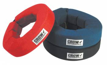 Crow Enterprizes - Crow 360° Junior Neck Support Collar
