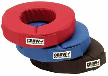 Crow Enterprizes - Crow 360° Tapered Neck Support Collar