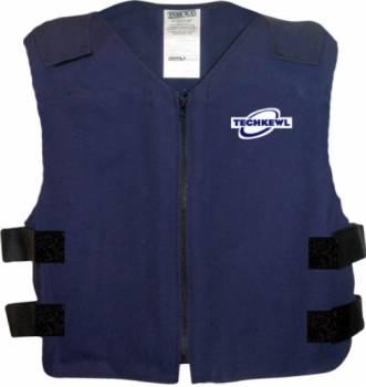 TechNiche International - TechNiche International TECHKEWL™ Indura FR Cooling Vest