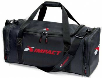 Impact - Impact Racing Gear Bag