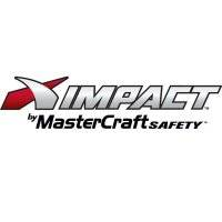 Impact - Impact Barbed Air Adapter - Oval