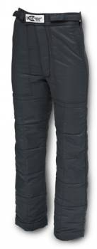 Impact - Impact Team Drag Pants - Black - Large