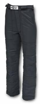 Impact - Impact Team Drag Pants - Black - X-Large