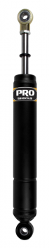 "Pro Shocks - Pro Shocks ""WB"" Series Welded Bearing Steel Body Shock - 9"" Stroke - 5 Compression (260#), 3 Rebound (155#)"