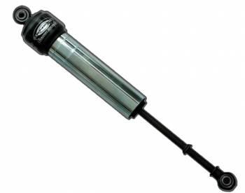 """Genesis Racing Shocks - Genesis GS1 Steel w/ Bulb Shock w/ Schrader Valve - 9"""" Stroke - Valving: 4 Compression, 5 Rebound"""