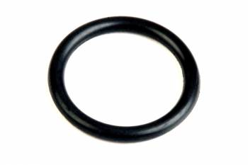 Earl's Performance Products - Earl's Viton® O-Ring #8 - Pack of 10