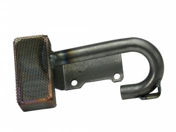 Moroso Performance Products - Moroso Oil Pump Pickup - SB Chevy