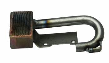 Moroso Performance Products - Moroso Oil Pump Pickup - SB Chevy