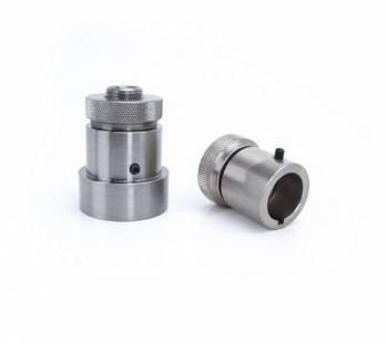 Powerhouse Products - Powerhouse Pro Crankshaft Turning Sockets