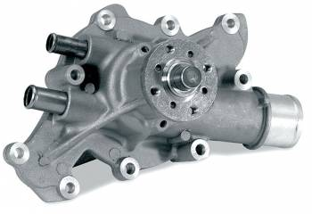 Stewart Components - Stewart Stage 1 Water Pump Ford 221-351W