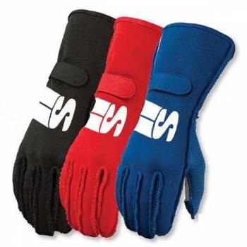 Simpson Impulse Auto Racing Gloves