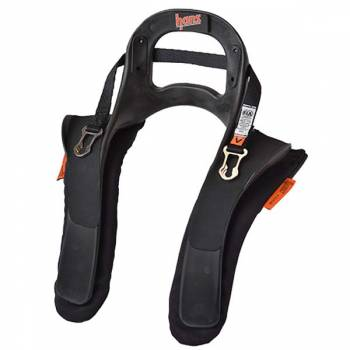 HANS Device III Head and Neck Restraint