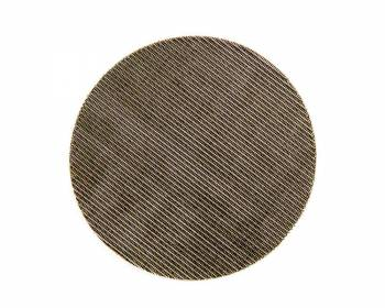 Scribner Plastics - Scribner Plastics Funnel Filter (115 Mic)