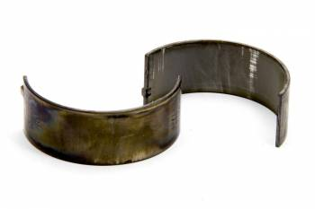 "Clevite Engine Parts - Clevite H-Series Rod Bearing - SB Chevy w/ Honda 1.888"" Journal Honda Diameter 1.888"" for Use w/ Chev Rod - 2.015"" Rod Big End Diameter - .001"" - Tri-Metal - Each"
