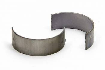 """Clevite Engine Parts - Clevite V-Series Rod Bearing - .001"""" Size - Lead Indium - SB Chevy - Each"""