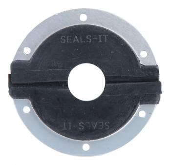 """Seals-It - Seals-It Split Seal Firewall Grommet - 3/4"""" Hole"""