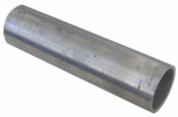 "Triple X Race Co. - Triple X 600 Mini Sprint Axle (Inner) Spacer - 7 3/4"""