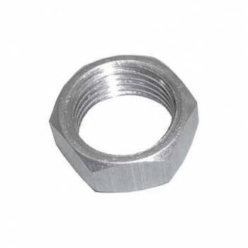 """Triple X Race Components - Triple X 3/8"""" Aluminum Jam Nut - RH"""