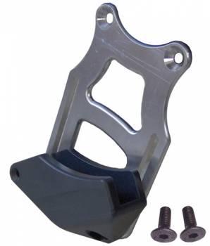 Triple X Race Co. - Triple X 600 Mini Sprint Sprocket/Chain Guide Kit - Chain Block Style