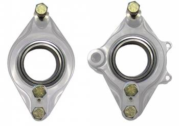 Triple X Race Co. - Triple X Midget Bird Cage Set with Bearings (left and right)
