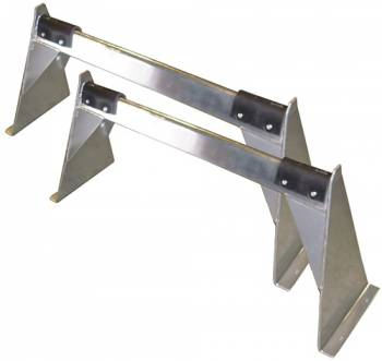 Triple X Race Co. - Triple X Pit Stand (Pair)