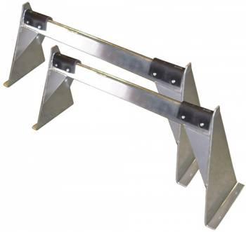 Triple X Race Components - Triple X Pit Stand (Pair)