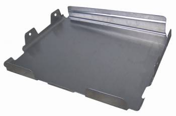 Triple X Race Co. - Triple X Sprint Car Floor Pan
